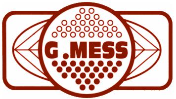GMESS